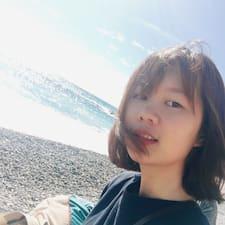 Fui User Profile