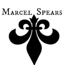 Marcel님의 사용자 프로필
