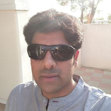Pradeep Varma User Profile
