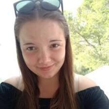 Sofie Kullanıcı Profili