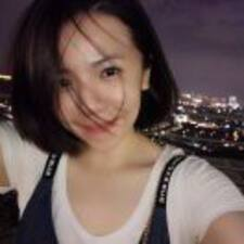 Siew Lun - Profil Użytkownika