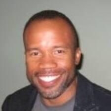 Profil Pengguna Lawrence