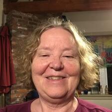 Profil korisnika Pat