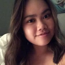 Thanh Thanh User Profile