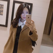 Profil korisnika Dami