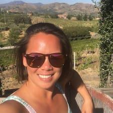 Kath - Profil Użytkownika