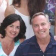 Kathleen & Bill User Profile