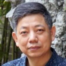 卫东 felhasználói profilja