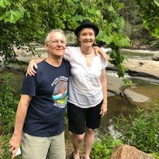 John And Cheri User Profile