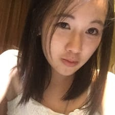 Jin Yee User Profile