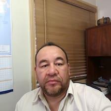 Edgardo - Profil Użytkownika