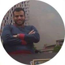 Profilo utente di EngAhamed
