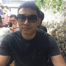 Profil korisnika 文钦