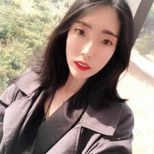 Profil korisnika Hwang