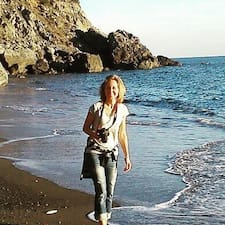 Luana, Natalia E Fabrizio - Uživatelský profil