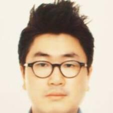 Seongwoo님의 사용자 프로필