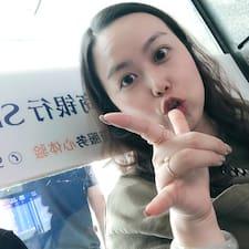 Profil utilisateur de 世琦