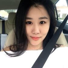 Profil korisnika Yamei