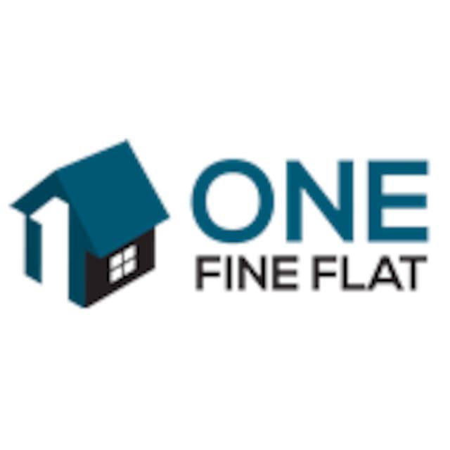 Profil utilisateur de One Fine Flat