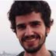 Iñaki Kullanıcı Profili