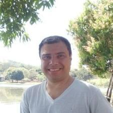 Профиль пользователя Elcio
