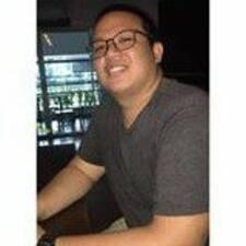 Profil korisnika Ruel