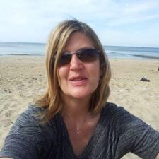 Fabiennne User Profile