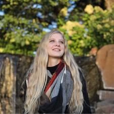 Profil korisnika Aurora