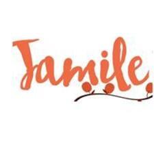 Профиль пользователя Jamile