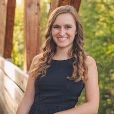Lauren User Profile