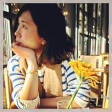 Etsukoさんのプロフィール