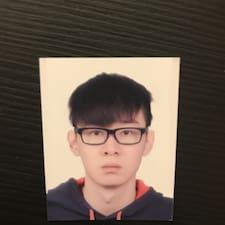 Yixiao User Profile