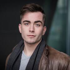 Jonathan Elias User Profile