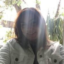 Zulima User Profile