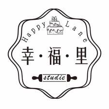 Nutzerprofil von 丽丹