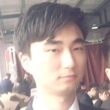 Nutzerprofil von 迪阳