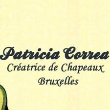 โพรไฟล์ผู้ใช้ Patricia