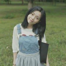 Profil Pengguna Qiujun