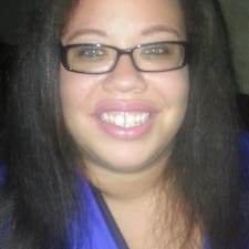 Profil Pengguna Quiana