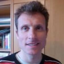 Josian - Profil Użytkownika