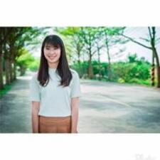 鈺瑄 - Profil Użytkownika