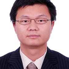 Qingqiao User Profile