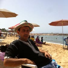 Salim43
