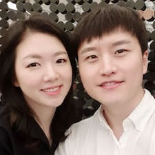 Tae-Hyeok