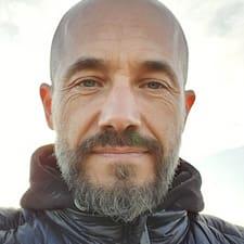 Jean-Philippe님의 사용자 프로필