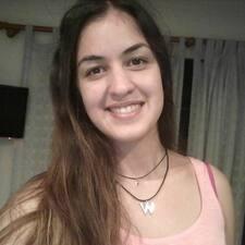 Profil korisnika Maria Waleska