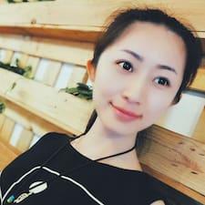 Profil korisnika MoMo