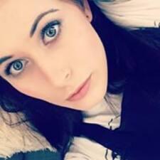 Profil korisnika Siobhàn-Mary
