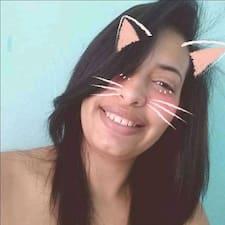 Natalie Ribeiro