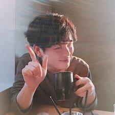 Profilo utente di Seungchan